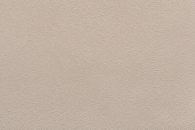 Гамма. Артикул: Е1752х. Обои горячего тиснения на флизелиновой основе. Размер: 1,06 х 10м