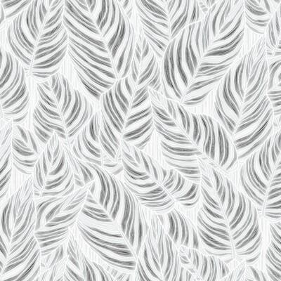 Байкал. Байкал 2. Виниловые профильные вспененные на флизелиновой основе. Размер: 1,06 х 10м