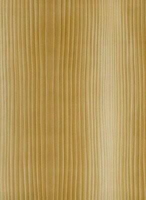Артикул 3018.  Пленка самокл. Color Decor. Размер: 0.45х8 м.