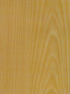 Артикул: 8123. Самоклеющаяся пленка для дверей. Hongda.  Размер: 0.675х8.0 м.