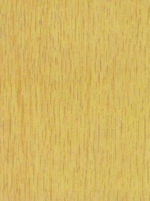 Артикул: 8126. Самоклеющаяся пленка для дверей. Hongda.  Размер: 0.675х8.0 м.