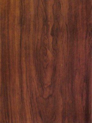 Артикул: 8015. Самоклеющаяся пленка под дерево. Hongda.  Размер: 0.9х8.0 м.