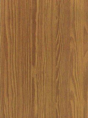 Артикул: 8042. Самоклеющаяся пленка, дерево. Hongda.  Размер: 0.9х8.0 м.