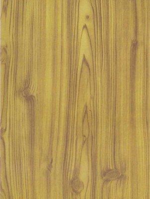Артикул: 8036. Самоклеющаяся пленка, дерево. Hongda.  Размер: 0.9х8.0 м.