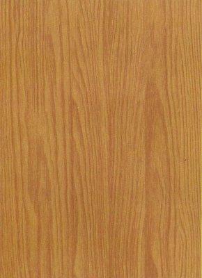 Артикул: 8040. Самоклеющаяся пленка, дерево. Hongda.  Размер: 0.9х8.0 м.