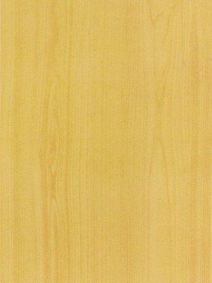 Артикул: 8054. Самоклеющаяся пленка под дерево. Hongda.  Размер: 0.9х8.0 м.