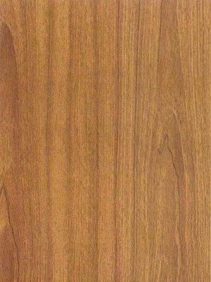 Артикул: 8055. Самоклеющаяся пленка для дверей. Hongda.  Размер: 0.9х8.0 м.