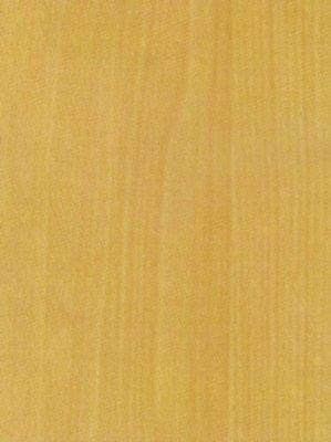 Артикул: 8121. Самоклеющаяся пленка для дверей. Hongda.  Размер: 0.9х8.0 м.