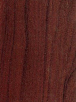 Артикул: 8125. Самоклеющаяся пленка для дверей. Hongda.  Размер: 0.9х8.0 м.