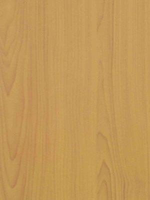 Артикул: 8910. Самоклеющаяся пленка для мебели. Hongda.  Размер: 0.9х8.0 м.