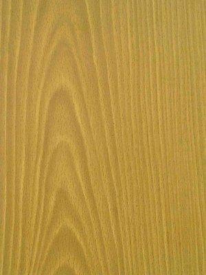 Артикул: 8911. Самоклеющаяся пленка для мебели. Hongda.  Размер: 0.9х8.0 м.