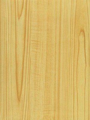 Артикул: 8139. Самоклеющаяся пленка для дверей. Hongda.  Размер: 0.9х8.0 м.
