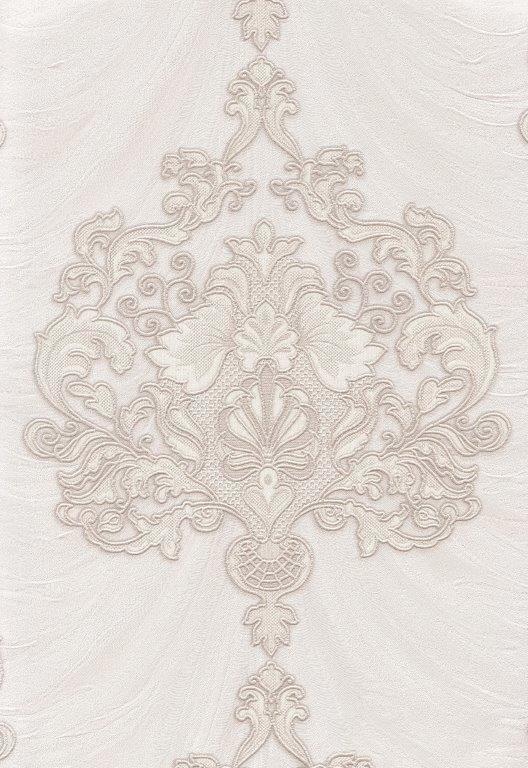 Botticelli. Артикул: 1157-ХХ. Обои красивые, горячее тиснение. Комбинируются с Botticelli- фон.Артикул: 1158-ХХ.