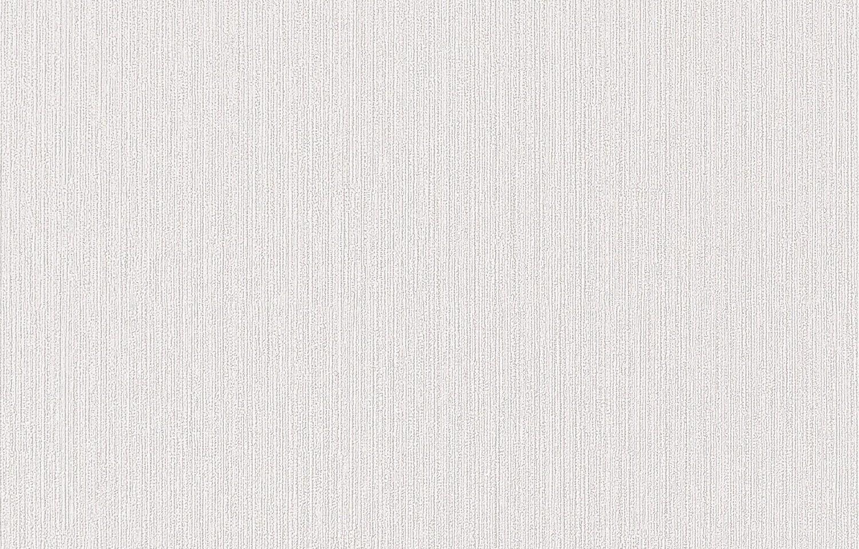 Триумф. Обои виниловые на бумажной основе. Размер:0,53*10,05м.