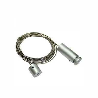 Cable Kit MAGIC 5mt