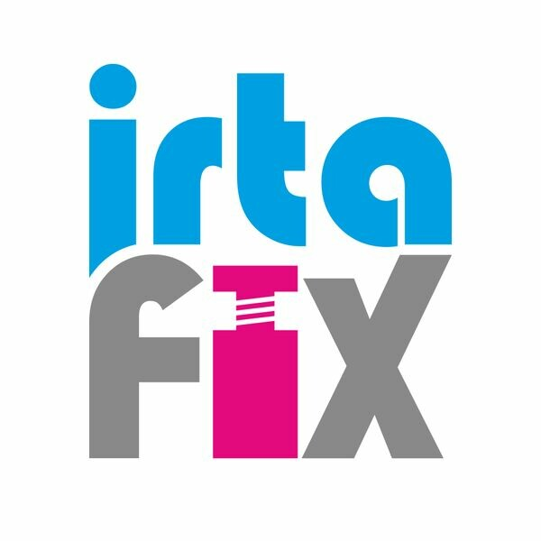 irtafix.com