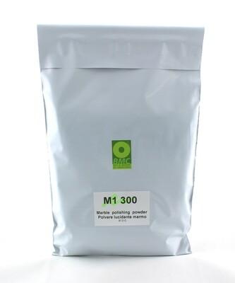 Marble Polishing Powder M1-300