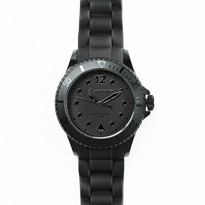 Boeing Logo Watch