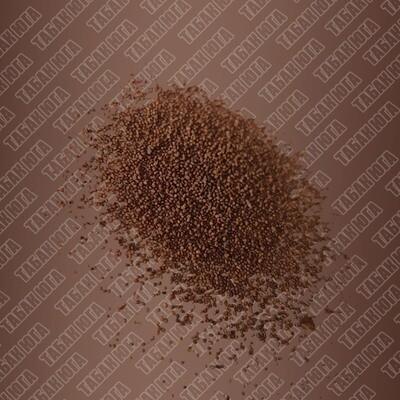 Трапезон семена (300+ семян)