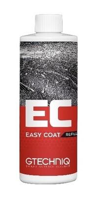 Gtechniq Easy Coat Refill