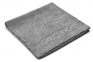 MF1 ZeroR Microfibre Buff Cloth (pack of 10)
