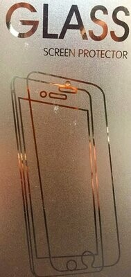 Nokia 2.3 Flat Glass Screen Protector