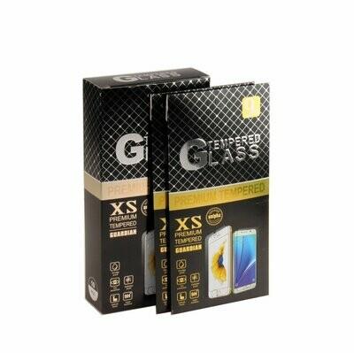 Oppo Reno 2Z Full Glue Glass Screen Protector