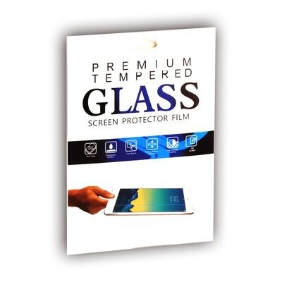 Samsung Tab S4 10.5 inch T830 / 835 Plain Glass Screen Protector