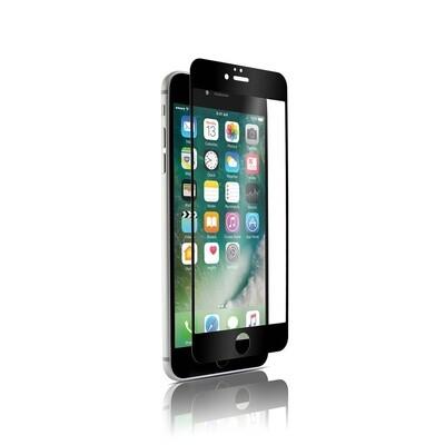 Apple iPhone 6 Plus Full Glue Glass Screen Protector ( 5 Pack )