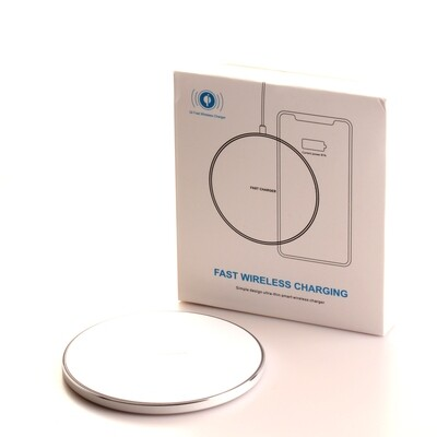 Ultra-thin Wireless Charger