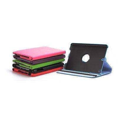 Samsung Tab S6 10.5 inch ( T860) Plain Rotating Book Case