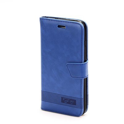 LG G6 Fashion Book Case