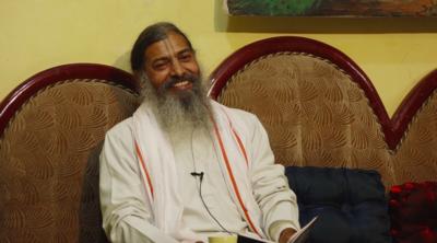 STUDIES - Audio recordings of the 5th Semester of Bhakti Tirtha Course (2020-2021)