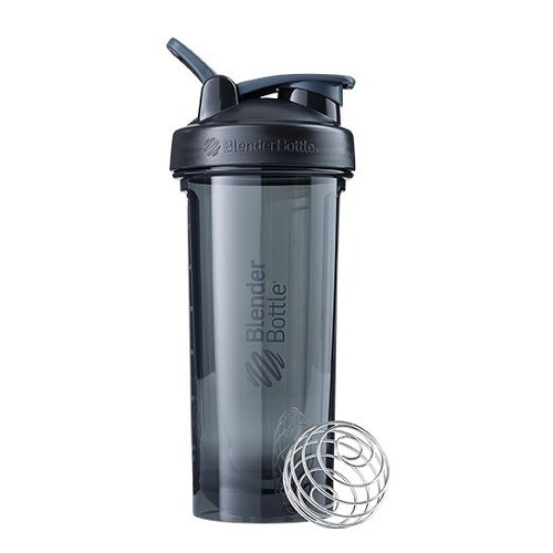 Шейкер BlenderBottle® Pro28 Tritan™ Full Color, 828 мл