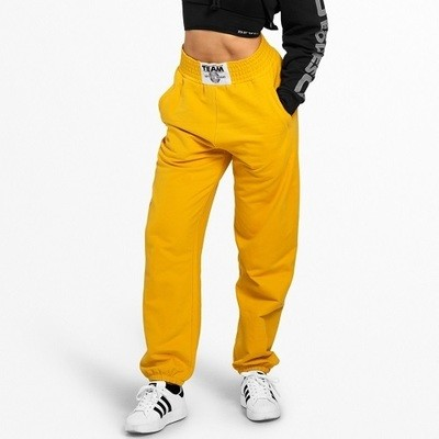 Женские брюки Better Bodies Highbridge