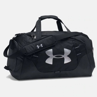 Сумка Under Armour Undeniable 3.0 Medium Duffel STORM