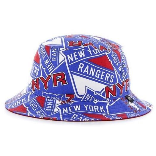 Панама 47 Brand Rangers