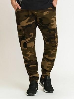 Мужские спортивные брюки Amstaff Sarge