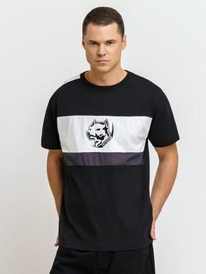 Мужская тренировочная футболка Amstaff Menes