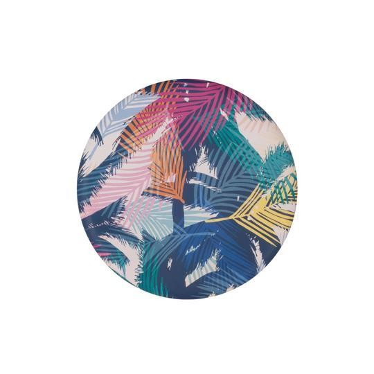 Диск для фрисби Waboba Wingman Palm Paradise