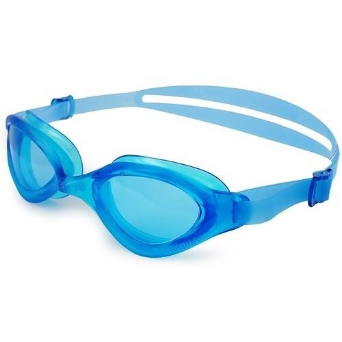Очки для плавания Barracuda BLISS