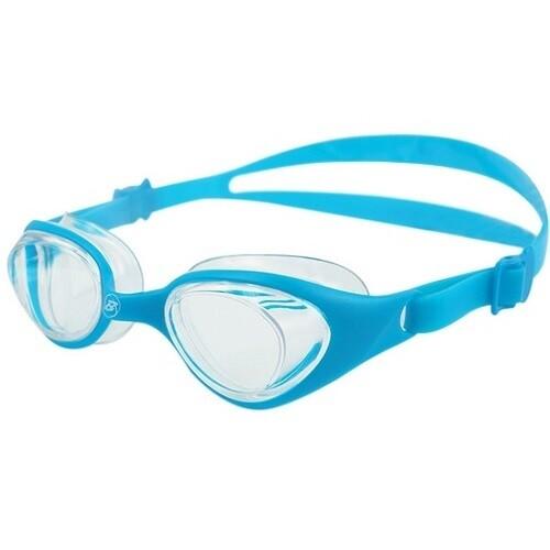 Очки для плавания Barracuda FUTURE