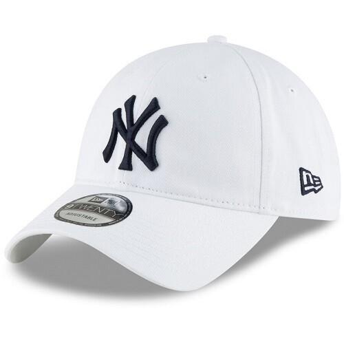 Кепка New Era New York Yankees 9TWENTY