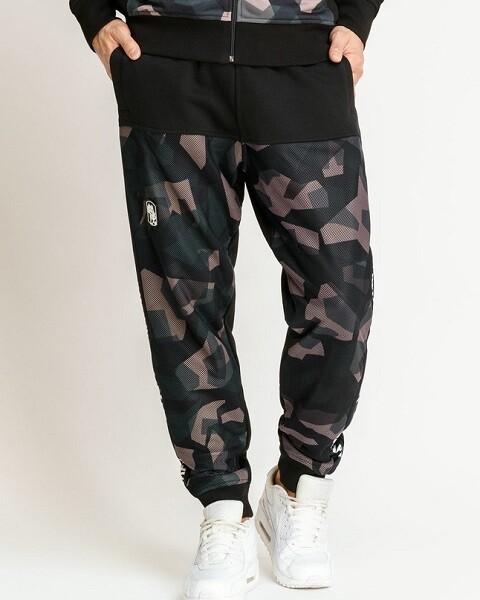 Мужские спортивные брюки Amstaff Gerros