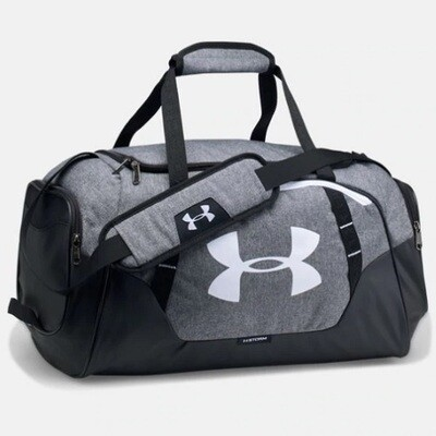 Спортивная сумка Under Armour Undeniable 3.0 Small Duffle