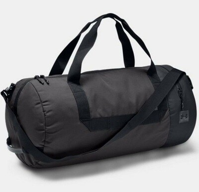 Спортивная сумка Under Armour Sportstyle Duffle
