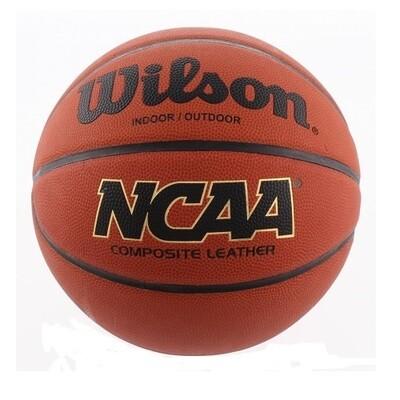 Мяч баскетбольный WILSON NCAA Basketball