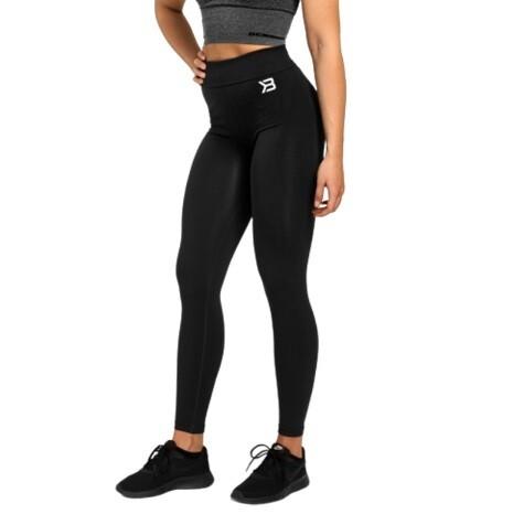 Спортивные лосины для фитнеса Better Bodies Rockaway tights