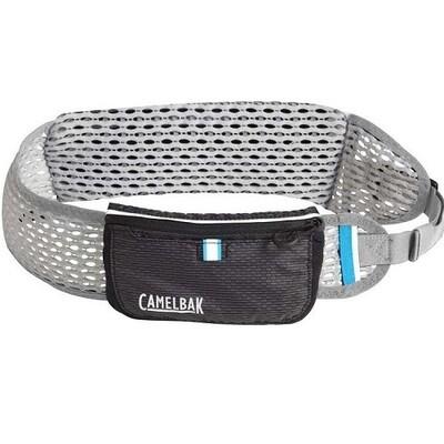 Сумка поясная CamelBak Ultra™ Belt