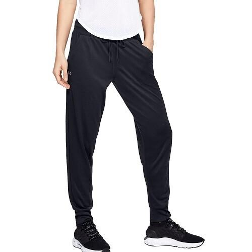 Женские спортивные брюки Under Armour UA Tech™
